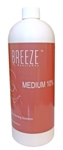 Лосьон BreeZe Medium, 32oz. (1000мл.) 10% DHA