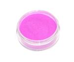 #26 Флуоресцентные блестки  Фиолетовые, 10гр.