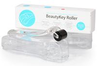 BeautyKey MT 1.0